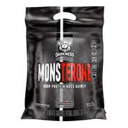 Monsterone 3kg