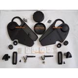 Kit Restaurador Tapas Para 2 Asientos Pil-cop Vocho 74-95