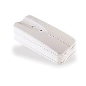 Detector Rotura De Vidrio Inalámbrico Dsc Modelo Wls912l-433