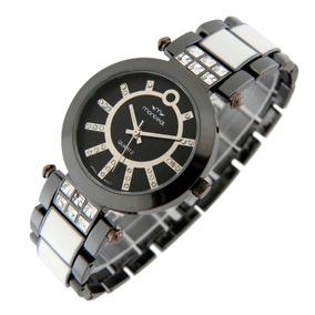 Reloj Montreal Dama Ml111 Tienda Oficial Envio Gratis
