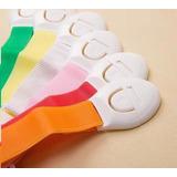 Trava Segurança Gaveta Porta Geladeira Proteção Dedo Criança