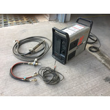 Cortadora Por Plasma Hypertherm Powermax 1000