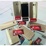 Samsung Galaxy S6 Edge Plus 32 Gb Desbloqueados