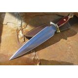 Cuchillo Muela Caribú 20 - España