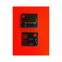 Chip Para Lex E340 E230 E232 E238 E240 E330 E332 $59