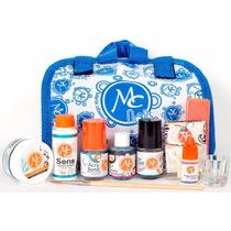 Baby Kit Profesional Mc Nails