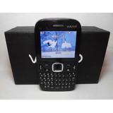 Teléfono Celular Básico Económico Wemo E6 Liberado Nuevo