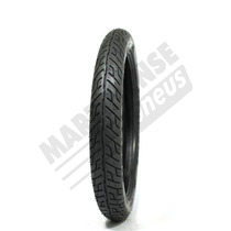 Pneu 275-18 Mt65 Pirelli Moto Dianteiro Cbx 200 Strada