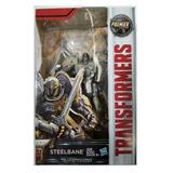 Transformers Last Knight Steelbane Deluxe 17 Pasos