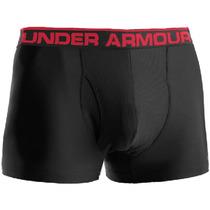 Boxer Ua Boxerjock Para Hombre Heatgear Under Armour Ua933