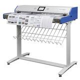 Escaner Widetek 36c 36´ A0 A1 A2 A3 Tcp/ip Full Formato
