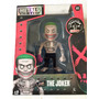 The Joker-jada Toys Metals Die Cast Suicide Squad -