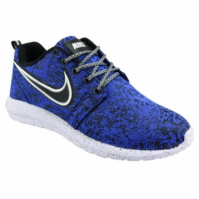 Tênis Nike Roshe Corrida Unissex Promoção Esportes Caminhada