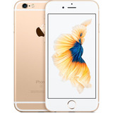 Apple Iphone 6s 32 Gb - Oro Apple