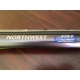 Arpón De Pesca Jbl Norwest 38 Special