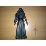 Kylo Ren Figura The Force Awakens De 14 Cm