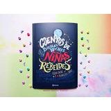 Libro Electrónico Cuentos De Buenas Noches Para Niñas.