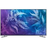 Smart Tv Qled 4k Uhd 55 Samsung Qn55q6fam