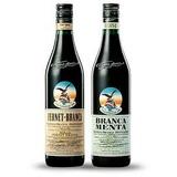Fernet Branca! Y Branca Menta Consulte Promociones!!!