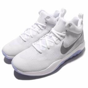 Tenis Nike Zoom Rev Envio Gratis M S Intereses