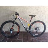 Bicicleta De Montaña Scott Scale 965