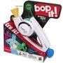 Jogo Bop It! - Hasbro - Leia Todo O Anúncio