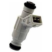 Bico Injetor Eletronica Gol1000 Mi Mfi97 280155812 Ff