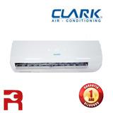 Clark 9000btu Aire Acondicionado/calefacción-premiun Calidad