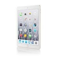 Tablet Apple Ipad Air 2 Wi-fi 16gb Ios 9 Prata Tela 9.7