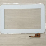 Tela Vidro Touch Tablet Positivo Ypy L700 C/ Adesivo