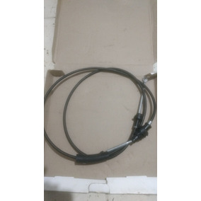 Cable Selector De Velocidades Blazer 4x4 Trans Aut Mod 98