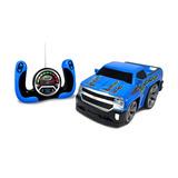 Chevrolet Remote Control (r / C) Camión De Ju | Juguetes