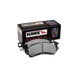 Hawk Performance Dtc-70 Pastillas De Freno Hb486u.708