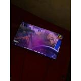 Tv Plasma Samsung Smart Tv 50