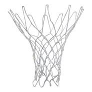 Red Basquet Profesional Ideal Uso Exterior Filtro Uv Basket - Resiste Agua Y Sol - Reglamentaria