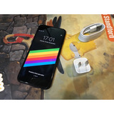 Iphone 7 32gb 4g Libre Buen Estado