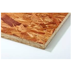 Triplay de astillas de madera o tablero osb en mercado libre m xico - Precio tablero osb ...