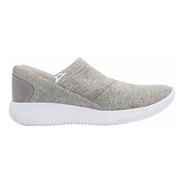 Visandro Tenis Casual Fit Mujer Activa