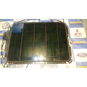 Teto Solar Fiat Stilo 2005