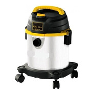 Bolsa Reutilizable Para Aspiradora Stanley 3 Gal Mod Sl18136