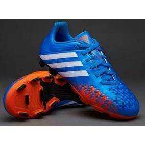 Zapatos adidas Fútbol Niños