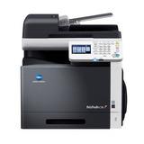 Impresora Konica Minolta C35
