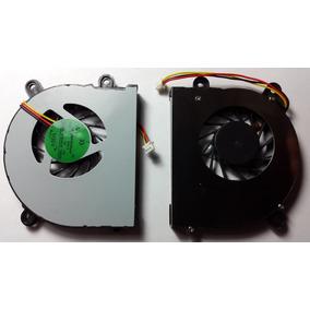 Fan, Ventilador, Cooler Laptop Soneview N1405