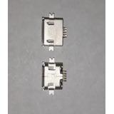 Pin De Carga Tablet Celulares Varios Modelos Mod 3