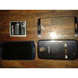 Se Vende Samsung S4 Gt I 9500 Pantalla Y Tactil Dañados