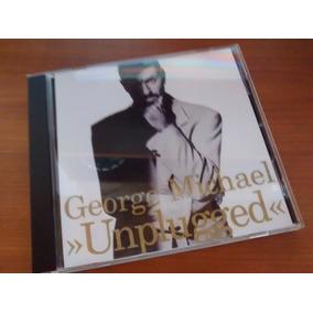 George Michael Unplugged Cd Bootleg