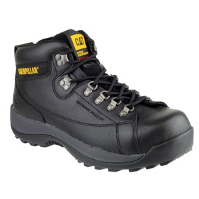 Botas Caterpiller Safety Hydraulic De Seguridad