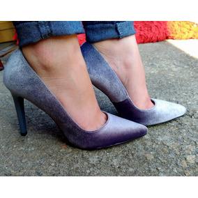 90e875a969 Espuma Para Dar Brilho Em Sapato - Calçados
