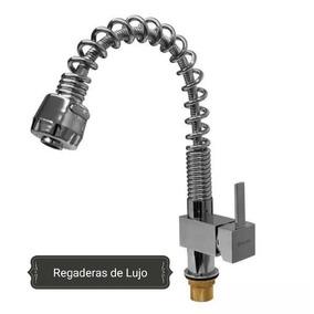 Empaque repuesto para llave mezcladora fregadero en for Repuesto llave monomando