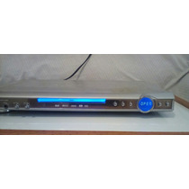 Hyundai Dvd 6806 Multizona Cd Player (a Reparar) Sin Control